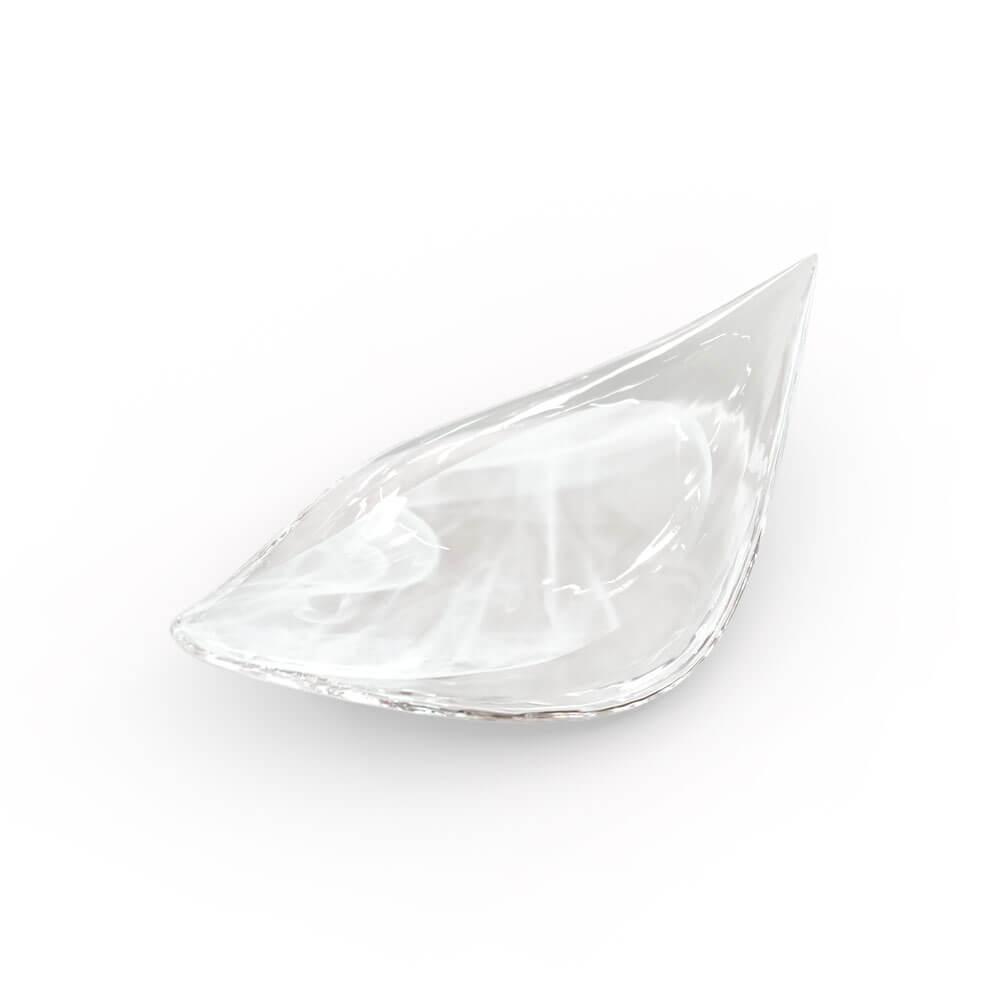 Crystal opal mist