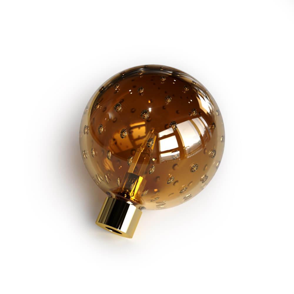 Cognac (off)