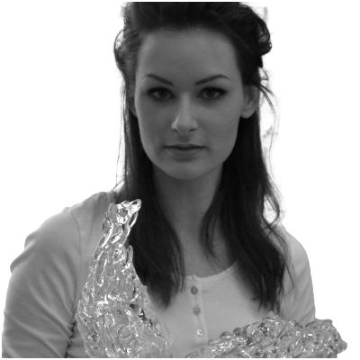 Barbora Jarosova