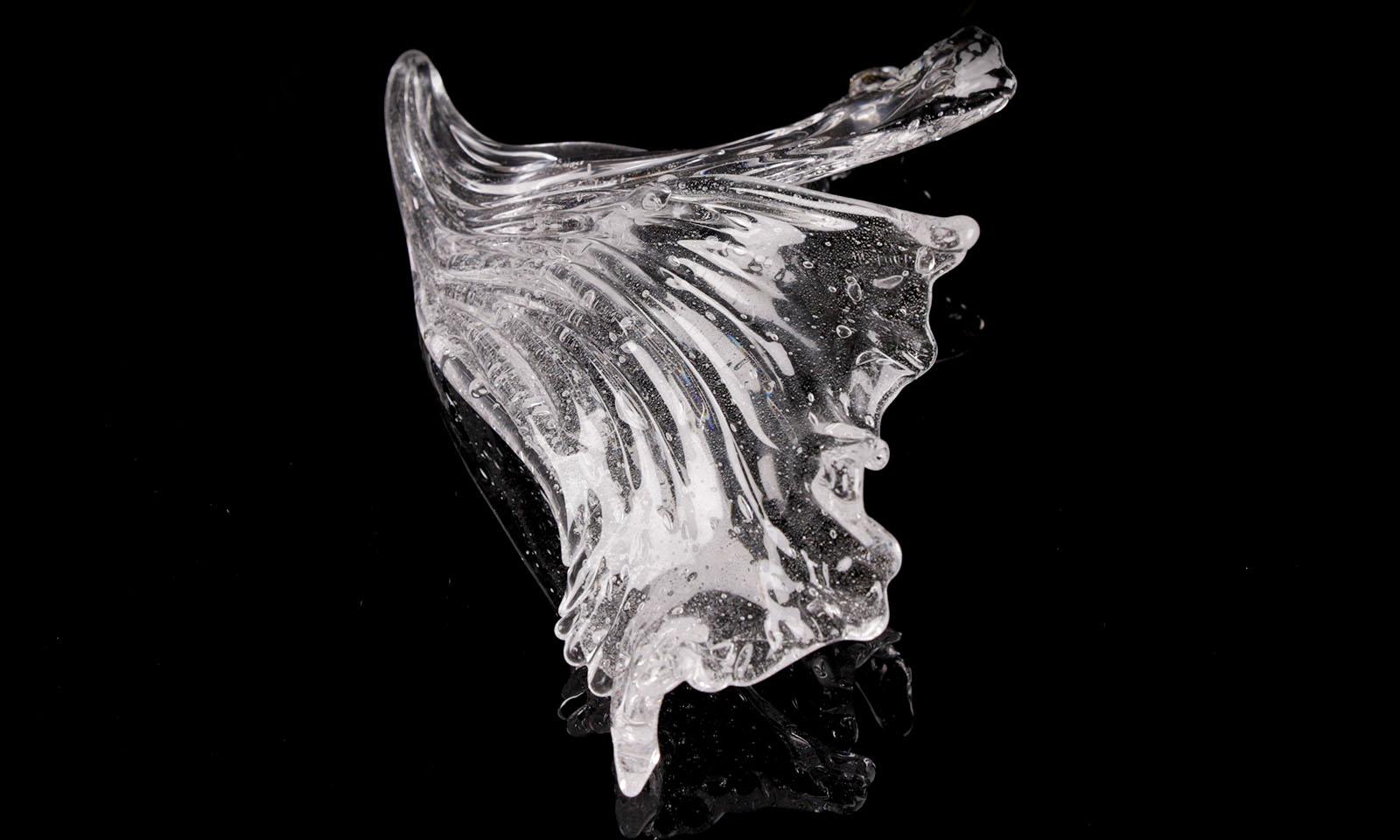 Frozen – Sans Souci Lighting