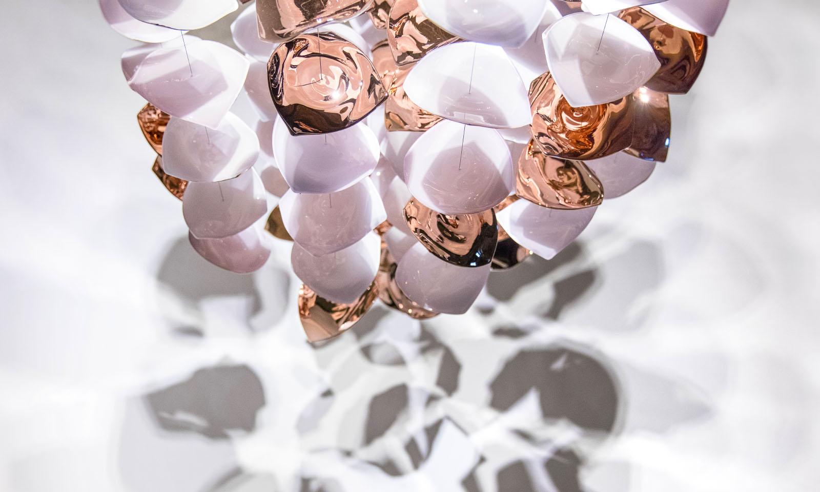 Kerchiefs – Sans Souci Lighting