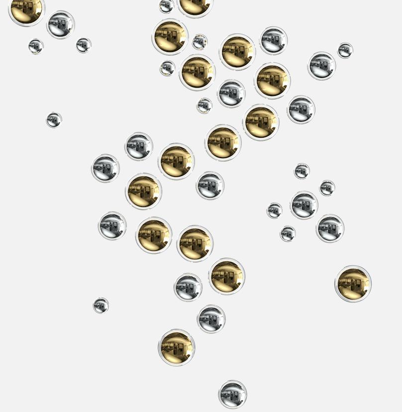 Lagoon Composition Sans Souci Lighting