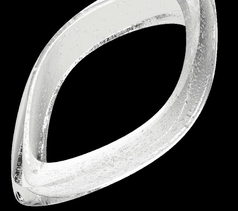 Origin Component Sans Souci Lighting