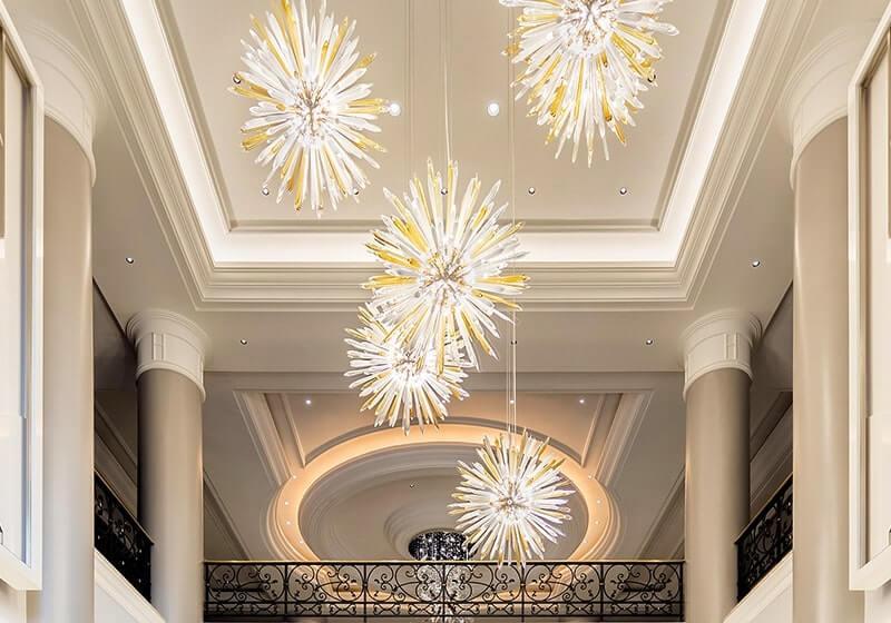 The Ritz-Carlton Berlin